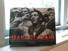 no pasaran robert capa and the spanish civil war photoworks robert capa and the spanish civil war photoworks