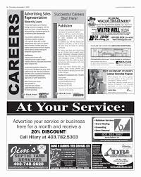 lacombe express eeditions page 14