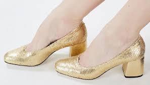 7 молодых обувных брендов, о которых нужно знать - Мода ...