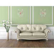 <b>Бра Lucia Tucci Barletta</b> W122.2 cream white купить в интернет ...