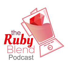 The Ruby Blend