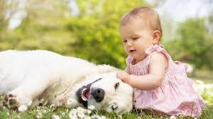 Resultado de imagem para Bebes bonitos