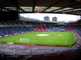 Coupe UEFA 2006-2007