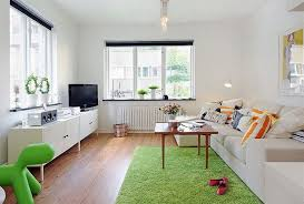 best furniture for small apartments best furniture for small apartment