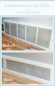 easy home decor idea: amazing easy diy home decor ideas pretty air grill