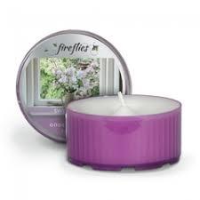 Фиолетовые <b>ароматические свечи</b> купить в Москве, цены ...