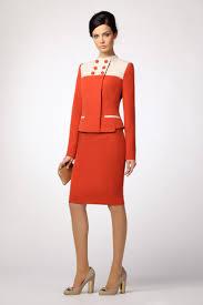 17 best ideas about skirt suit skirt suits work skirt suits uniforms amazing dresses