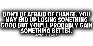 A Good Scare Quotes. QuotesGram