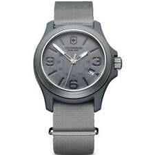 Наручные <b>часы Swiss Army</b> — купить c доставкой на eBay США