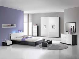bedroom designs with white furniture grey and white bedrooms inspiration white grey bedroom ideas 5 white black and white furniture bedroom