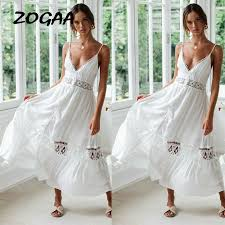 <b>ZOGAA 2019 spring New</b> 7color Women Fashion 2 Parts Hooded ...