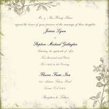 templates for wedding invitations wording wedding invitations sample wording template templates