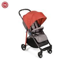 Детская <b>коляска Happy Baby</b> CROSSBY|pushchairs prams ...