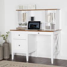 office desks for sale on amazing office desk hutch