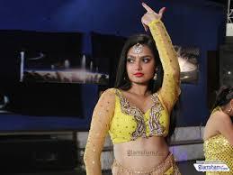 ashima sharma actress glamsham ashima sharma