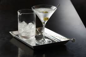 bartenders  put your martini skills to the ultimate test    ner tip
