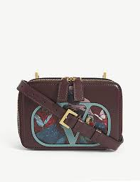 Designer <b>Cross-body</b> | <b>Women's Bags</b> | Selfridges