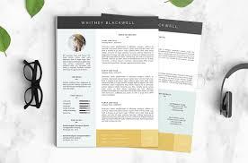 designer resume template word indesign psd template two page fashion designer resume template
