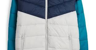<b>Coats</b> & <b>Jackets</b> | <b>Clothing</b> | <b>Mens</b> | Categories | Primark UK