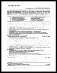 resume template examples sample qa resumes manager s  87 marvellous s manager resume examples template