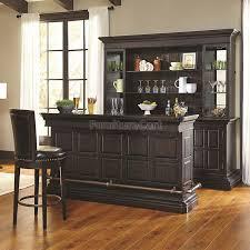 burton home bar set pulaski furniture furniture cart at home bar furniture