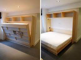 murphy bed diy perfect interior minimalist on murphy bed diy design ideas bedroom wall bed space saving furniture ikea