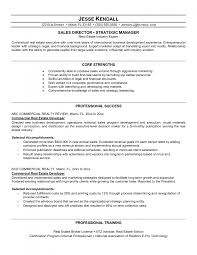 cover letter sample resume for real estate agent sample resume for cover letter real estate s agent resume sample the real samples for commercial managersample resume for