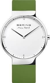 Мужские часы Bering ber 15540 700 — zinge.ru