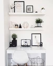 consulta esta foto de instagram de workspacegoals 348 me gusta chi yung office feng