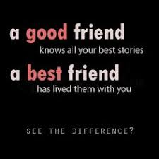 Best friends on Pinterest | Best Friend Quotes, My Best Friend and ... via Relatably.com