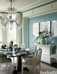 dining room ideas smartrubix decor
