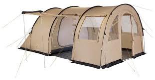 <b>Палатка TREK PLANET</b> Vario 4 — купить и выбрать из более, чем ...