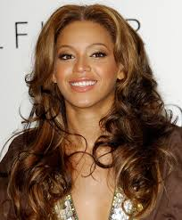 Beyonce Knowles (7) Beyonce Knowles long hair - Beyonce-Knowles-3