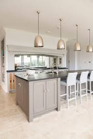 Kitchen Pendant Lights Over Island 1000 Ideas About Kitchen Island Lighting On Pinterest Island