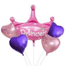 С днем рождения королевская корона купить дешево - низкие ...