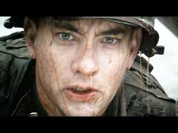 essay on saving private ryan   template    saving private ryan  video essay explores the masterful opening of steven spielberg    s