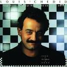 Anne Me Soeur Anne album by Louis Chédid