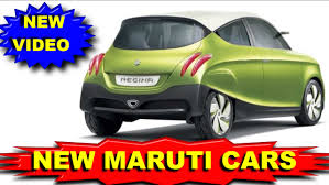 new car release diaryTOP UPCOMING MARUTI CARS in india 2016 2017  maruti cars