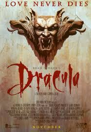 gothic novel dracula research papers for literature majorsgothic novel dracula
