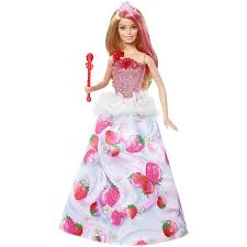 Пин на доске Barbie