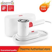 <b>Deerma</b> Smartappliance Store - Small Orders Online Store on ...