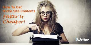 writers for hire your personal british essay writer for hire britishessayservices your personal british essay writer for hire britishessayservices