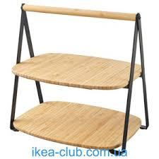 <b>ИКЕА</b> (<b>IKEA</b>) CLUB | | 204.301.41, <b>ФУЛЛСПЭККАД</b>, <b>Поднос</b> ...