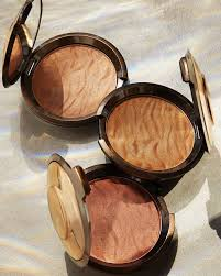 <b>BECCA</b> Sunlit Bronzer | <b>Becca</b> bronzer, Bronzer, All things <b>beauty</b>