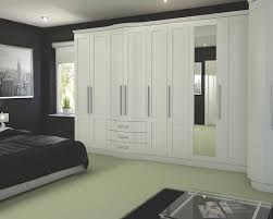 saveemail bq contemporary white modular bedroom furniture system bedroom modular furniture