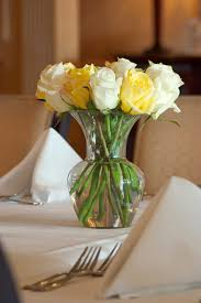 beautiful fresh flower table centerpieces 96 regarding home decor concepts with fresh flower table centerpieces beautiful fresh home
