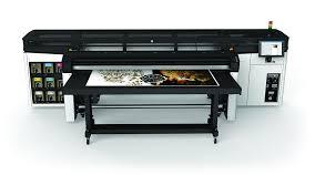 Принтеры серии <b>HP</b> Latex R2000