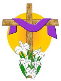 Image result for Images of Lent for kids