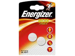 <b>Батарейка</b> ENR Lithium <b>CR2032</b> FSB2 - <b>батарея</b> питания | Купить ...