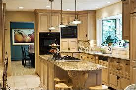 superb center island designs for kitchens best 4 kitchen center island center island lighting